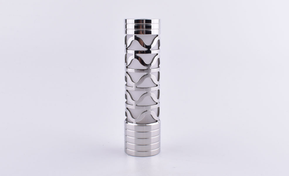 PantheonS 24mm Mechanical Mod