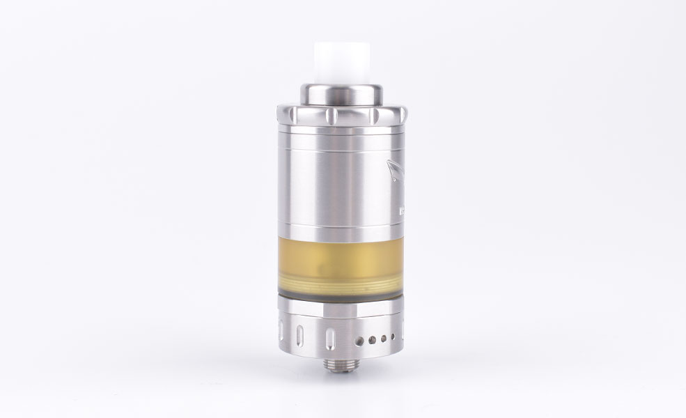 VG M5 23mm 5ml MTL RTA  Atomizer