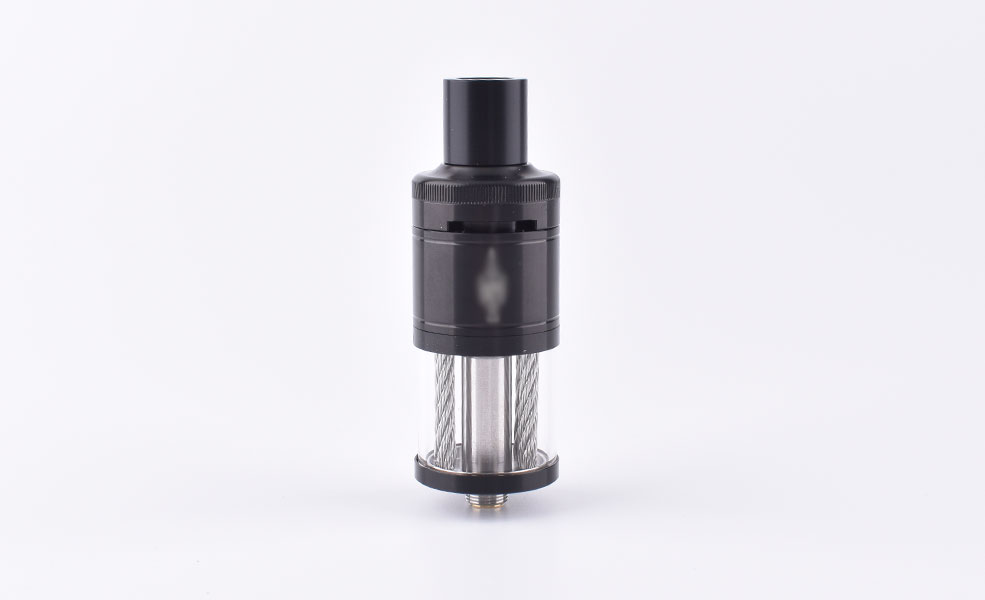 BGT 23mm 5ml RTA Atomizer
