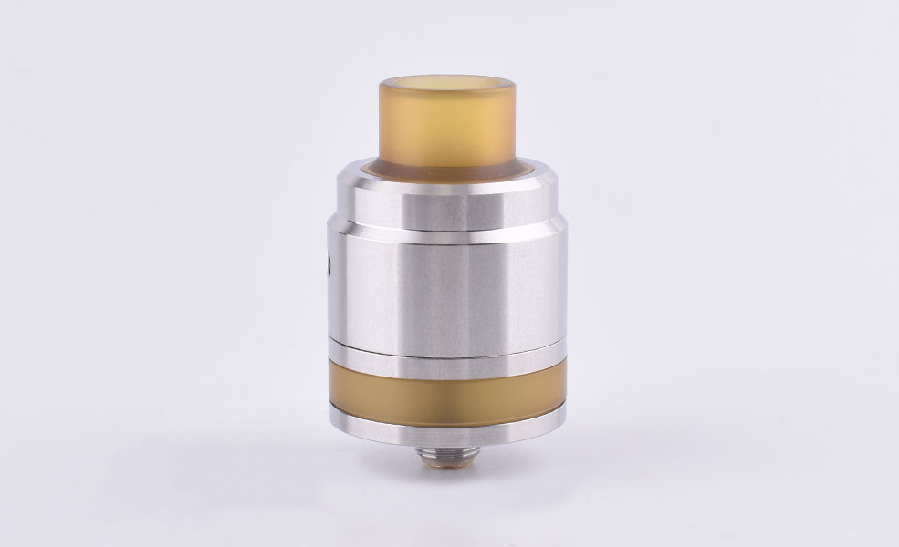 The Flave 24mm 2.0ml RDTA  Atomizer