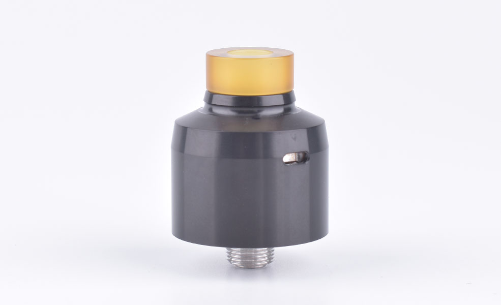 Krma 22mm RDA Atomizer