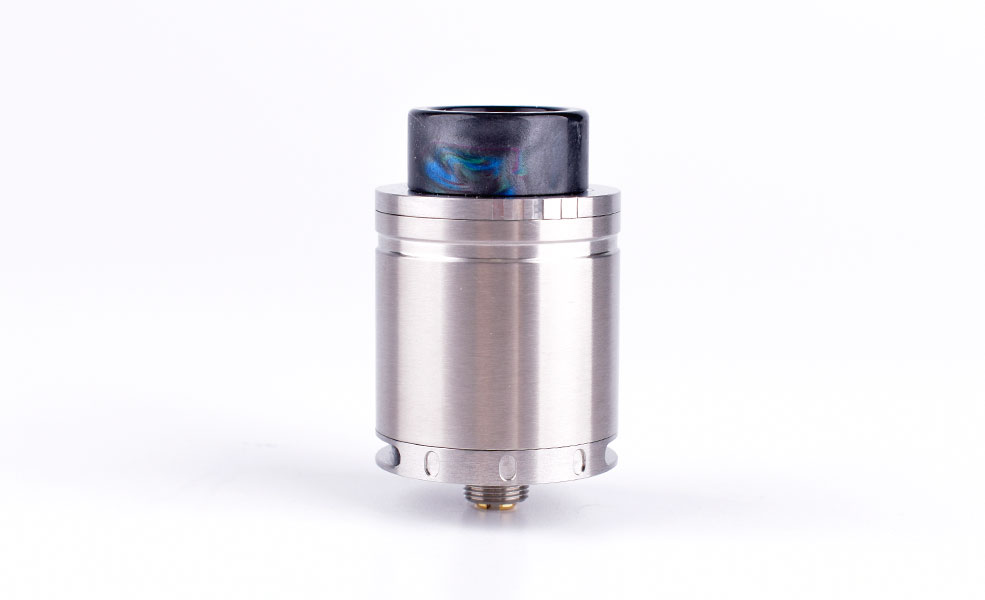 The Noble 25mm RDA Atomizer