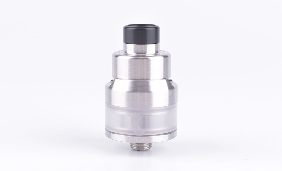 Nextera 2ml 22mm RDTA Atomizer