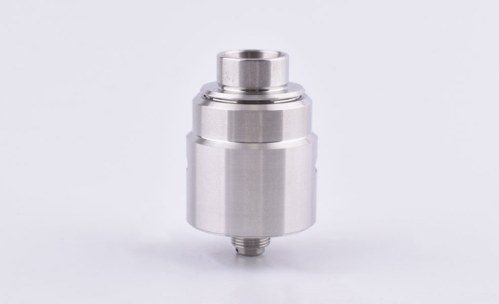 Entheon 22mm RDA Atomizer